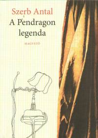 A Pendragon legenda - Szerb Antal pdf epub