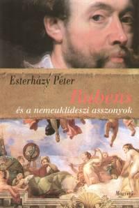 Rubens és a nemeuklideszi asszonyok - HÁROM DRAMOLETT