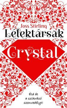 Lélektársak - Crystal