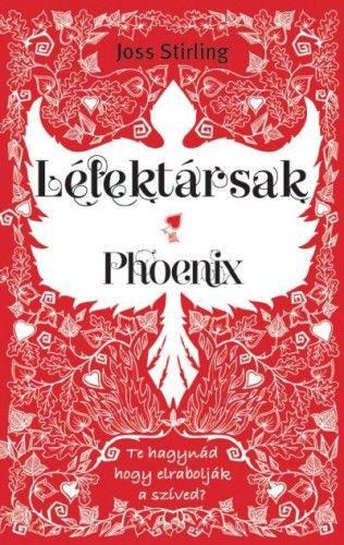 Lélektársak - Phoenix