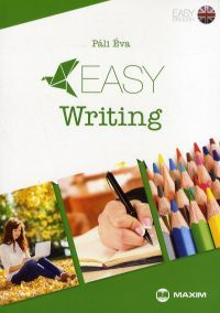 essay written about maxims Free and custom essays at essaypediacom take a look at written paper - legal maxims.