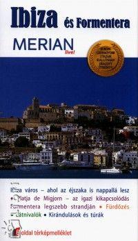 Ibiza és Formentera