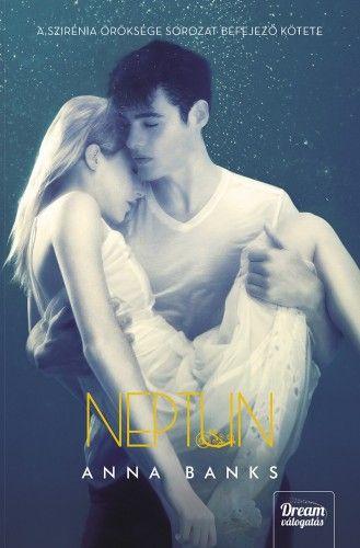 Neptun - Anna Banks pdf epub
