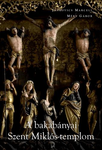 A bakabányai Szent Miklós-templom