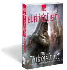 Indulj, inkvizítor!