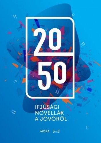 2050 -  pdf epub