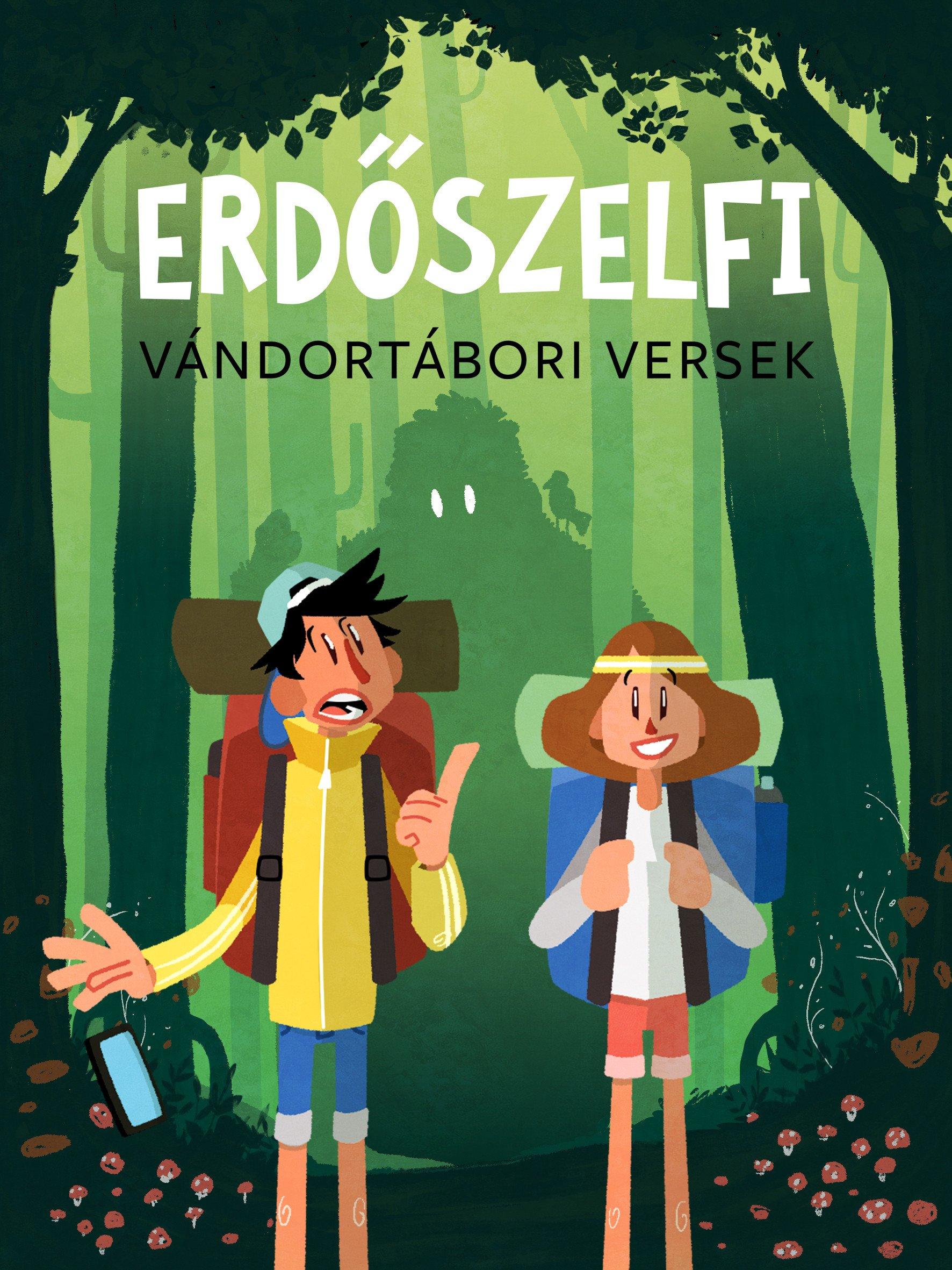 Erdőszelfi