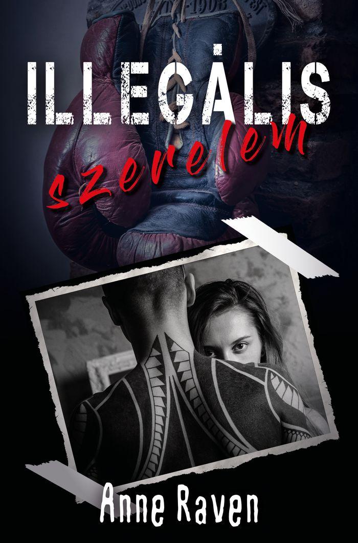 Illegális szerelem