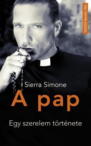 A pap - Egy szerelem története
