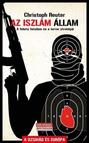 Az Iszlám Állam és a terror stratégiái