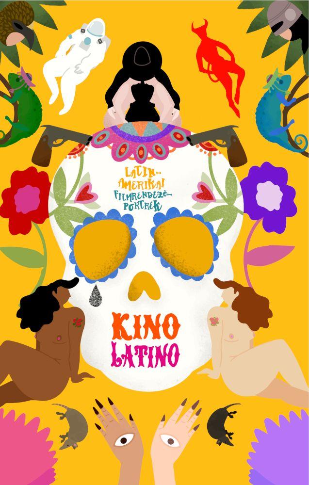 Kino Latino