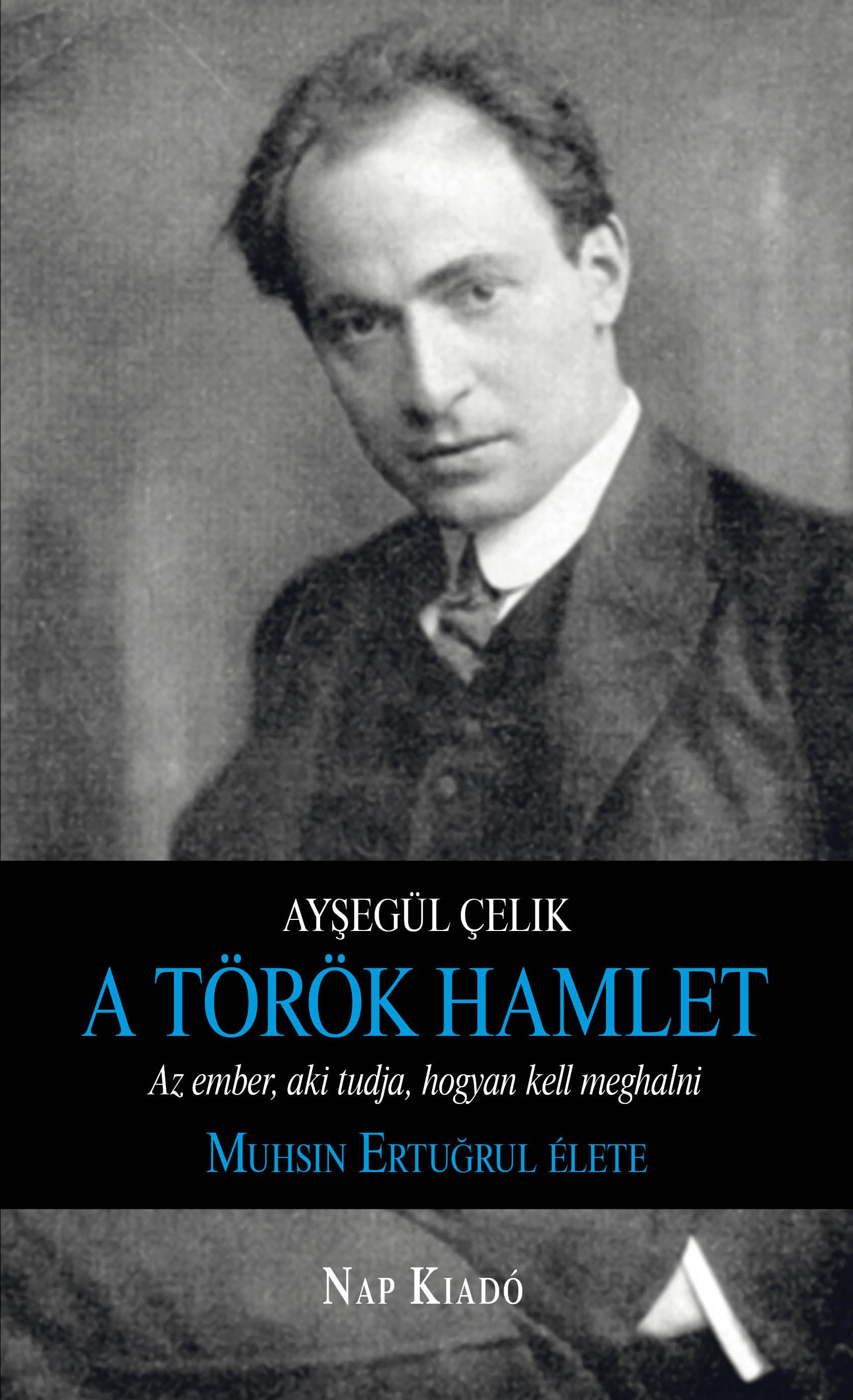 A török Hamlet