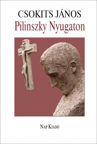Pilinszky Nyugaton