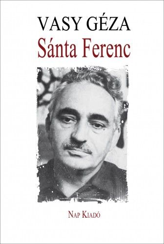Sánta Ferenc - Vasy Géza pdf epub