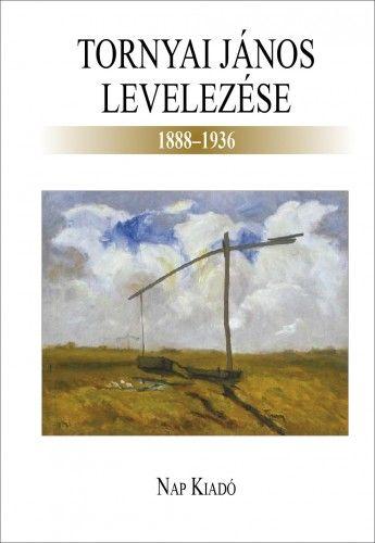 Tornyai János levelezése -  pdf epub