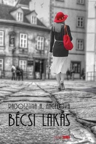 Bécsi lakás - Radosztina A. Angelova |