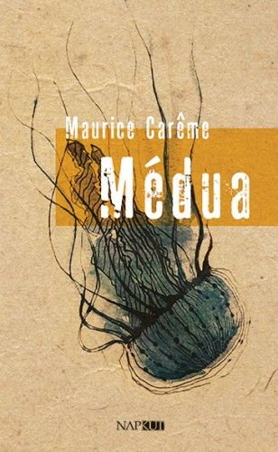 Médua - Maurice Careme |