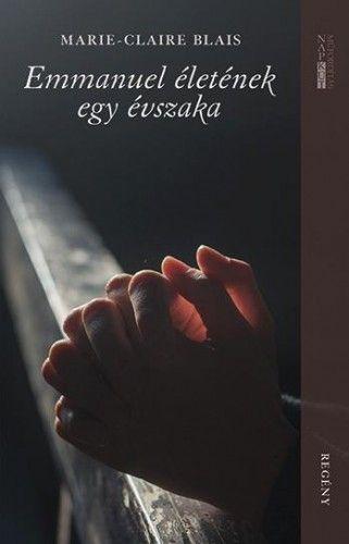 Emmanuel életének egy évszaka