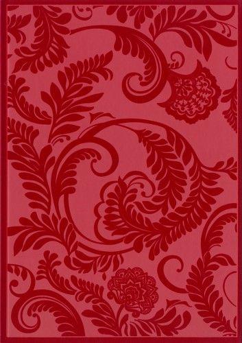 Boncahier - Velvet - 86851