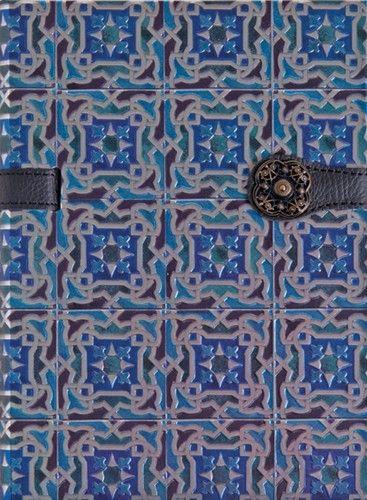 Boncahier - Azulejos de Portugal - 55296
