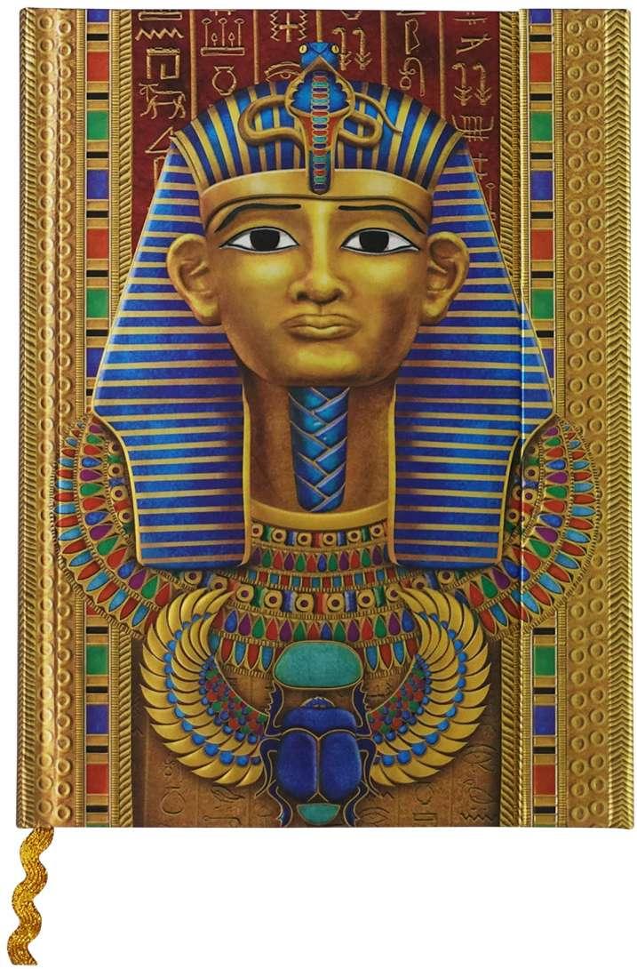 Boncahier - Egipto - 50260