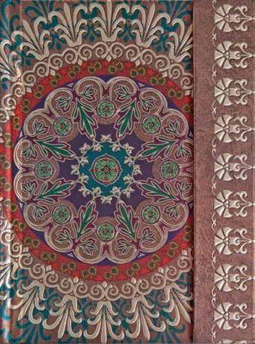 BONCAHIER - Indostán - 55210