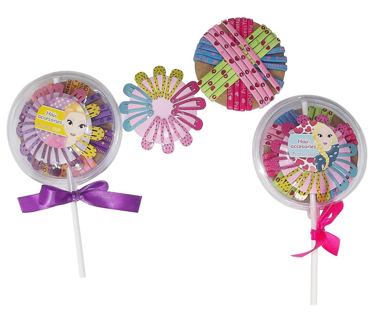 Princess TOP - Hair accesories