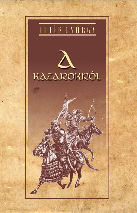 A Kazarokról