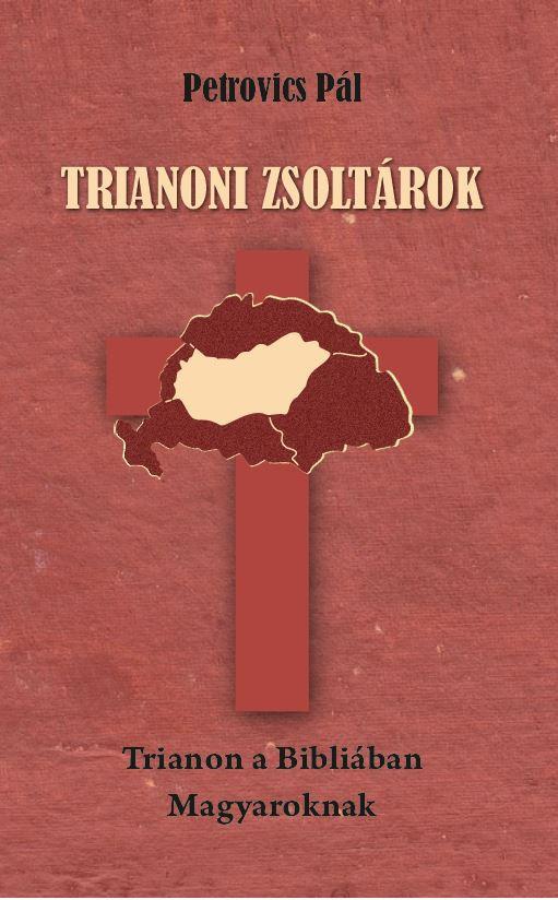Trianoni zsoltárok