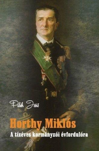Horthy Miklós