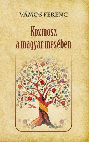 Kozmosz a magyar mesében