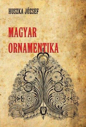 Magyar ornamentika