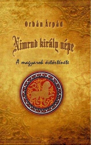 Nimrud király népe
