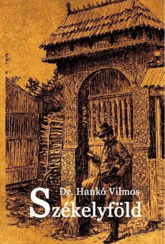Székelyföld - Dr. Hankó Vilmos pdf epub