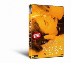 Nora & Joyce - DVD
