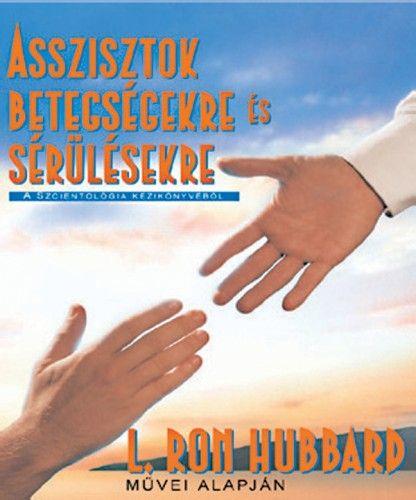 Asszisztok betegségekre és sérülésekre