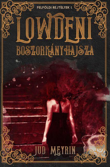 Lowdeni boszorkányhajsza
