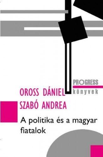 A politika és a magyar fiatalok