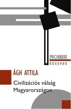 Civilizációs válság Magyarországon