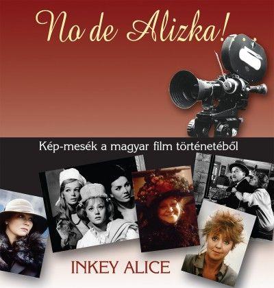 No de Alizka!