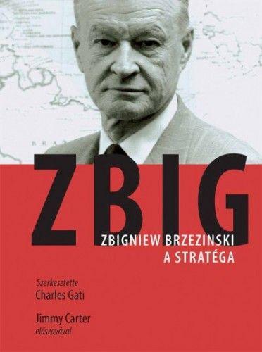 ZBIG - Charles Gati pdf epub