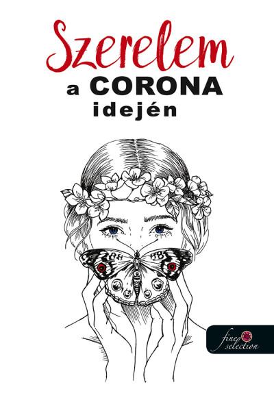 Szerelem a Corona idején