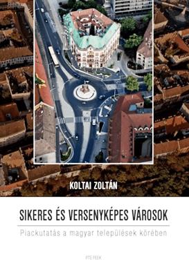 Sikeres és versenyképes városok