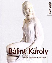 Bálint Károly