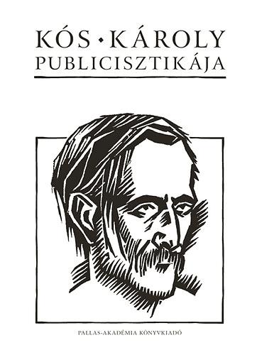 Kós Károly publicisztikája - SAS PÉTER pdf epub