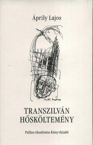 Transzilván hősköltemény