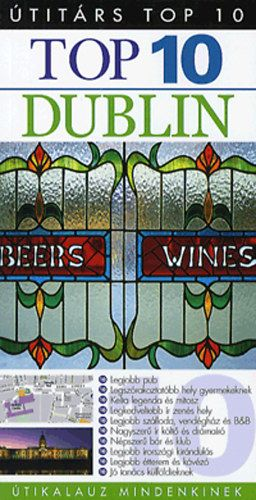 Dublin - Polly Phillimore pdf epub