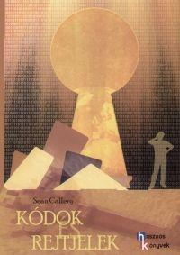 Kódok és rejtjelek