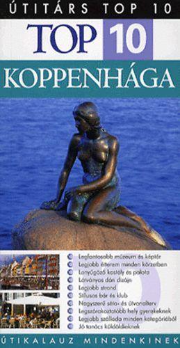 Koppenhága - Antonia Cunningham pdf epub