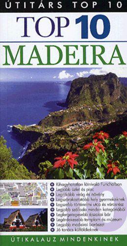Madeira - Christopher Catling pdf epub